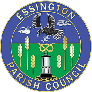 Essington PC Logo resized 1