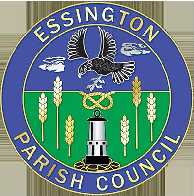 Essington PC Logo resized 1