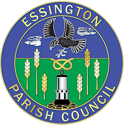 Essington Parish Council