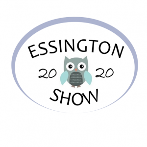 essington show logo